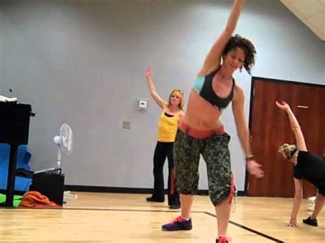 zumba cool down steps i m yours zumba cool down youtube