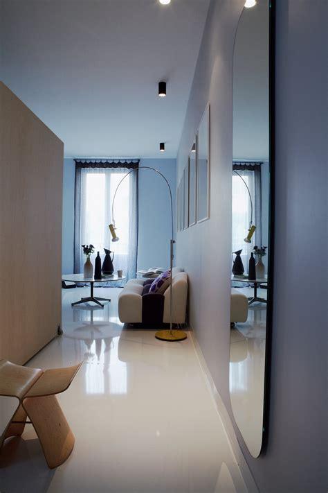 Comment Faire Un Miroir Maison by 7 Fa 231 Ons D Agrandir L Espace Avec Un Miroir