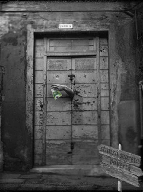 porta segreta la grande truffa forex porta segreta