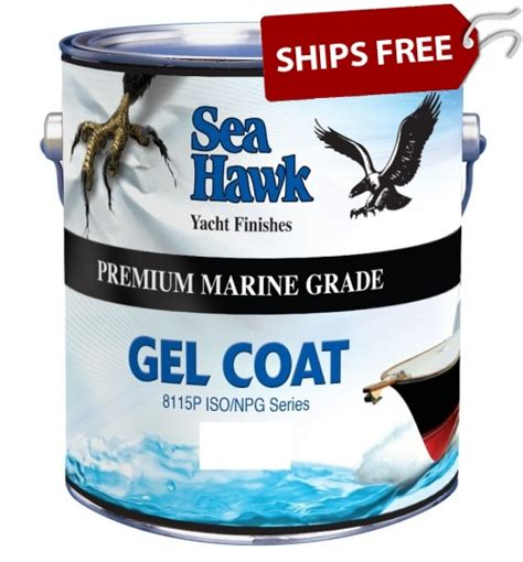 boat gel coat boat gelcoat marine gel coats
