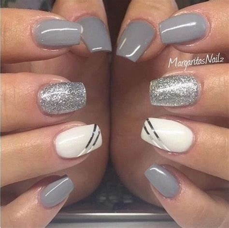 Winter Nail Colors On Pinterest Winter Nails Nail | 17 best ideas about winter nails on pinterest winter