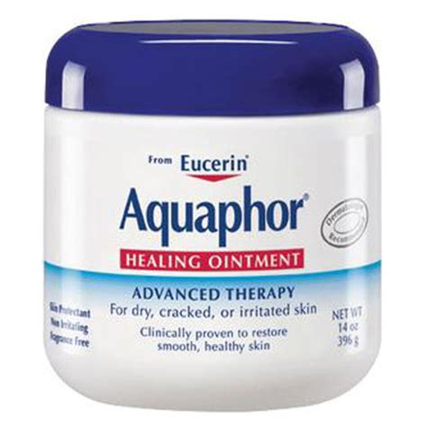 lotion on tattoo burns beiersdorf aquaphor healing ointment 14 oz jar 63608