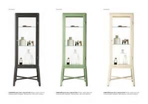 Ikea Glass Display Case Ikea Glass Curio Cabinet Ikea Fabrikor Glass Door On