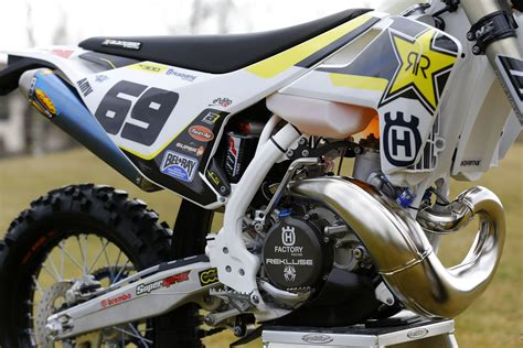 Husqvarna Factory Dekor 2017 by 2017 Husqvarna Factory Racing S Rider Line Up For The 2017