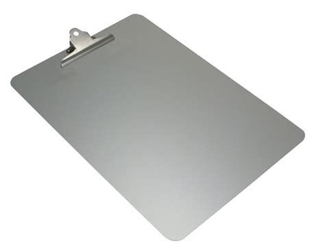 Plastic Kitchen Knives stainless steel clipboards