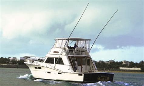key west boats phone number charterboat grand slam key west 2018 all you need to