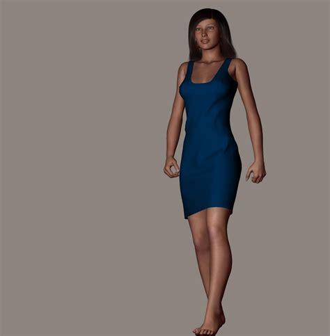 monica s monica s dress