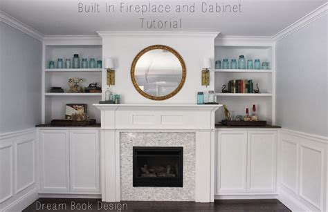 how to anchor a bookcase without drilling bookcases mesmerizing shelves built into wall how to