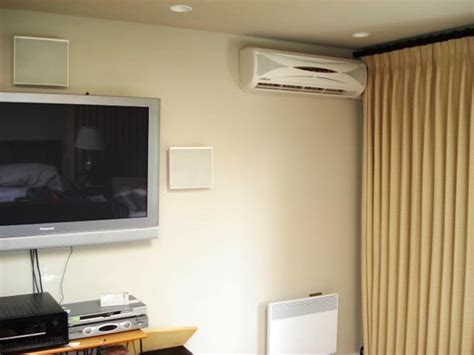 Ac Airlux portable air conditioning units portable air conditioning units vancouver