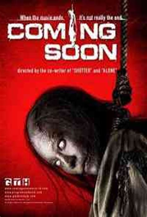 film thailand coming soon my story coming soon thailand horor film very scary