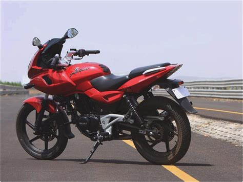 bajaj pulsar 200 bajaj pulsar 200 dtsi review motorcycles catalog with