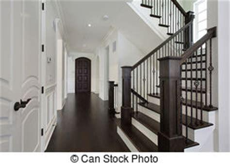 vestibulo en japones escalera images and stock photos 72 925 escalera