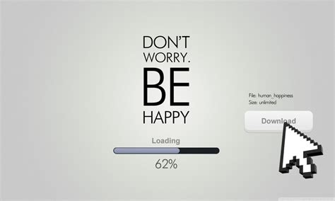 research design artinya dont worry be happy 4k hd desktop wallpaper for 4k ultra
