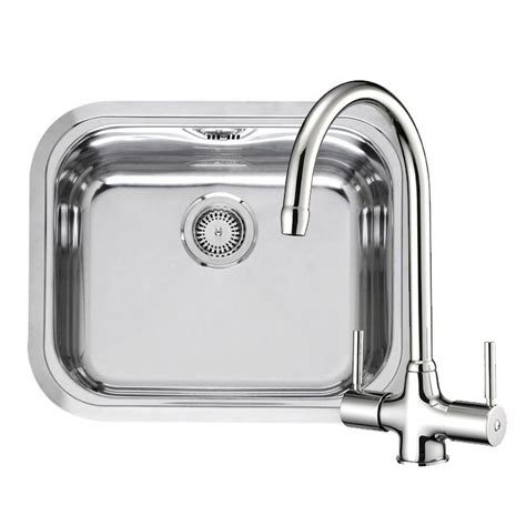 kitchen sink chicago kitchen sink chicago reginox chicago single bowl sink