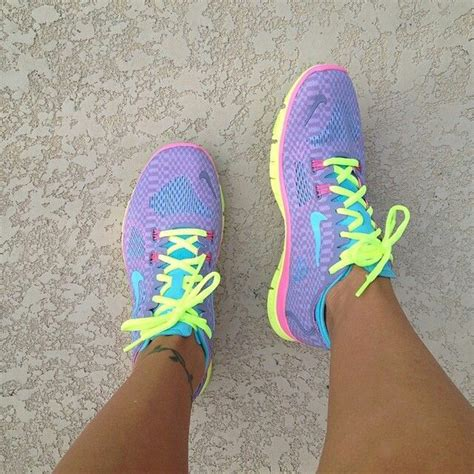 bright colored womens running shoes nike free tr 4 id s shoe nike store uk