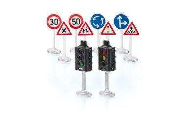 Siku Wolrd Siku Road Signs And Ls miniaturen en modelbouw siku world miniatuurshop