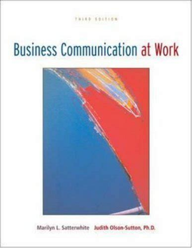 leaf for communicating at work books quickbookz just launched on in usa