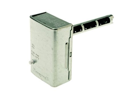honeywell fan limit control new honeywell l4064b2236 fan limit control switch hvac