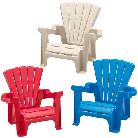 us leisure adirondack chair turquoise stackable adirondack chairs best home design 2018