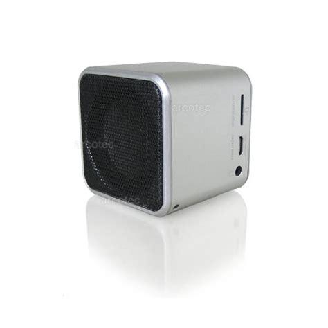 Parfum Aple Mobil Universal mobile lautsprecher mobile lautsprecher kaufen