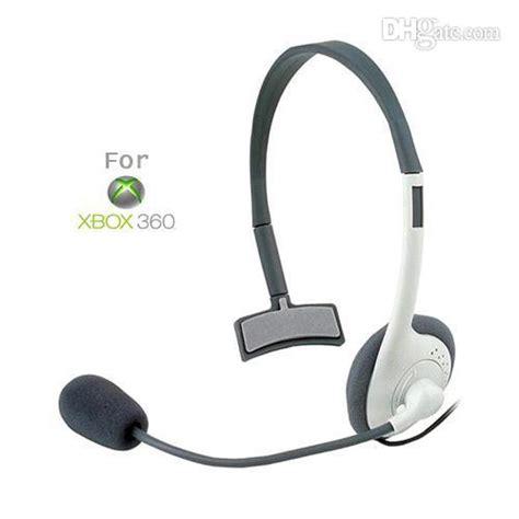 Headset Bluetooth X Live s5q earphone headphone headset with mic microphone for xbox 360 xbox360 live new aaaalx best