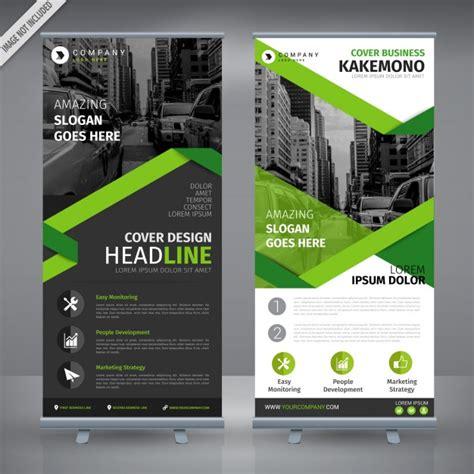 layout cnab 240 itau download stunning roll up design contemporary joshkrajcik us