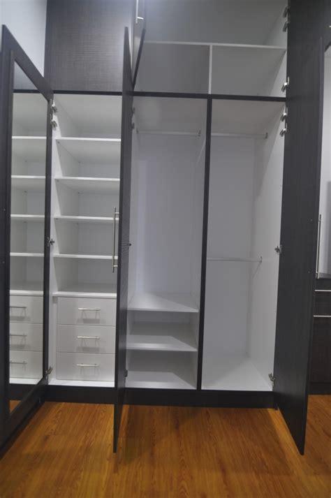 partition wardrobe Kitchen Cabinet Design Showcase 012