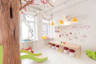Charming Childrens Bedroom Interior Design #5: Playroom-interior-design-yeka-haski-bibliotheka-4.jpg
