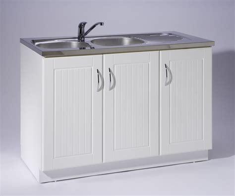 meuble evier de cuisine sibo meuble cuisine sous 233 vier