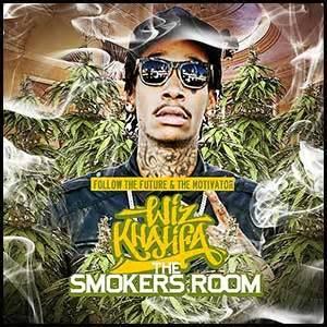 wiz khalifa discography torrent smokers handbook mixtape wiz khalifa the best free