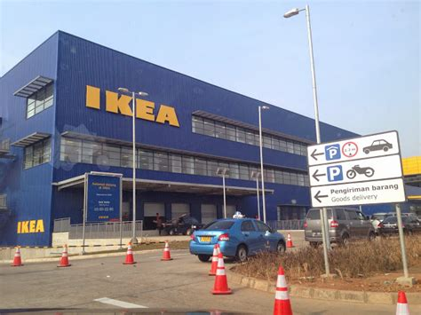 Sofa Di Ikea Indonesia ikea tidak boleh guna nama ikea di indonesia mynewshub