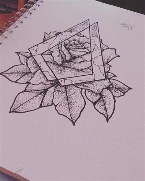 tattoo sketch paper 17 best images about body art on pinterest compass