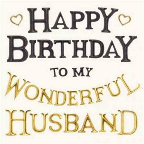 Birthday Card To My Husband The Collection Of Nice And Vivid Birthday Cards For Your