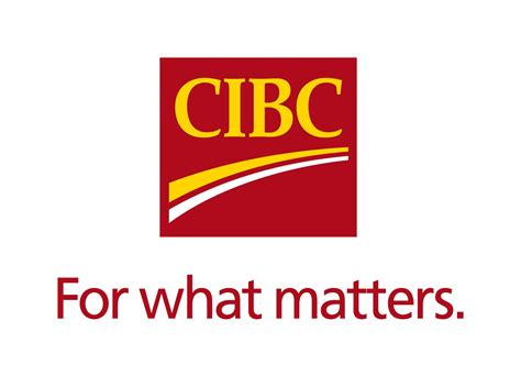 Cibc Two Pals With Thoughts