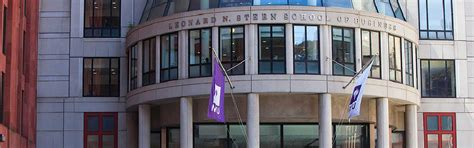 Nyu Mba Human Resources by Nyu Selects Halo To Growglobal Executive Programs New