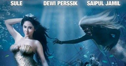 download film indonesia villa 603 download film arwah kuntilanak duyung andiez tutorial