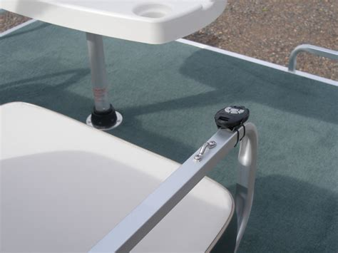 small pontoon boats wi small electric boats small electric pontoons boats for