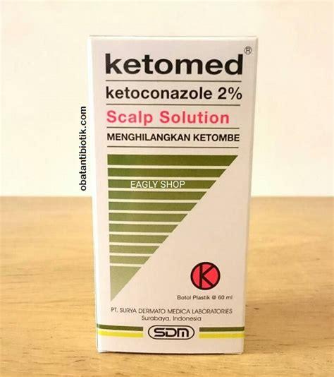 Obat Rambut Rontok Di Apotik 8 jenis obat penghilang ketombe di apotik paling uh