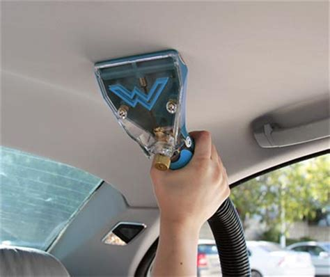 car ceiling upholstery how to clean the car ceiling like a pro automotive ward