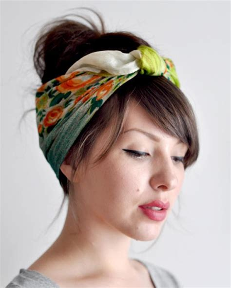 Easy Vintage Hairstyles by 15 Best Collection Of Easy Vintage Hairstyles For Hair