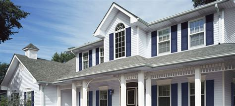 painting your house prepare your house for exterior painting