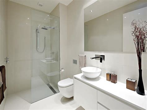 Contemporary Small Bathroom Design | small modern bathroom design wellbx wellbx
