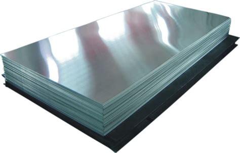 Murah Lakban Alumunium plat alumunium pt surya logam universal
