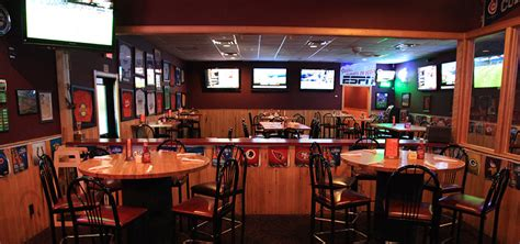 sports page fort dodge sports page grill bar fort dodge iowa restaurant