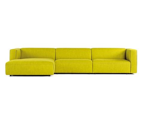 sofa match sanja knezovic match sofa