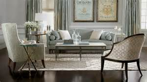 Ethan Allen Home Decor by Furniture Home Decor Custom Design Free Design Help