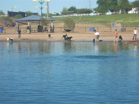 cosmo park cosmo park gilbert goes