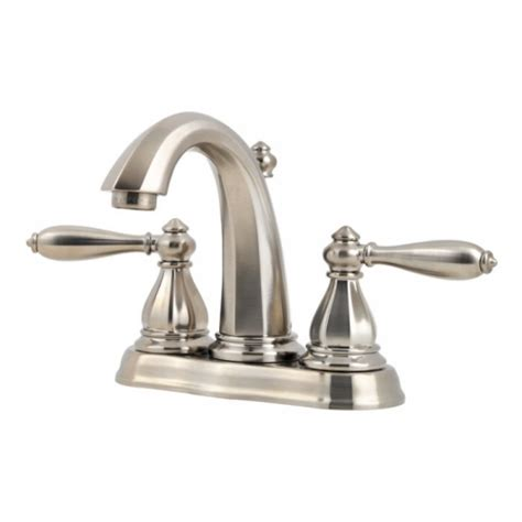 Price Pfister Bathroom Faucets by Price Pfister T48 Rp0k