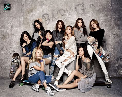 girl generation wallpaper images wallpapers snsd 2016 wallpaper cave