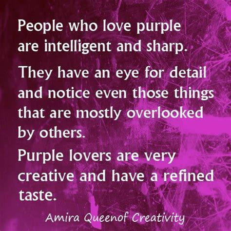 color purple quotes photos purple eye quotes quotesgram